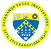 Dayanada-sagar-nursing-college
