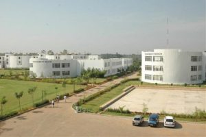 Krupanidhi-College-of-Nursing-Bangalore1