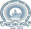 Oxford-College-of-Nursing- Bangalore
