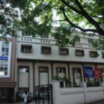 RV-College-of-Nursing-bangalore