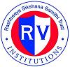 Rv-College-of-nursing