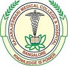 Rajarajeswari-College-of-Nursing-Bangalore