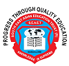 SEA-College-of-Nursing-Bangalore
