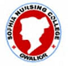 sofia-college-of-nursing