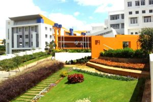 Acharya-Institute-of-Health-Sciences