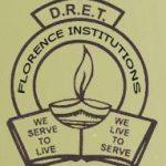 Florence-College-of-Nursing