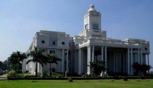 Global-College-of-Nursing-Bangalore
