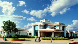 KLE-Ayurveda-Hospital-Medical-Research-Centre1