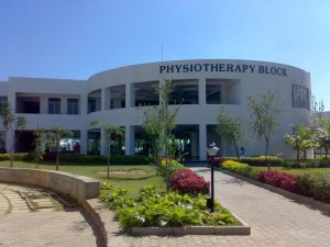 Kempegowda-College-of-Physiotherapy1