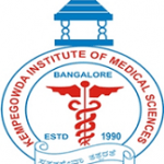Kempegowda-Institute-of-Medical-Sciences1