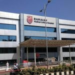 MS-Ramaiah-College-of-Physiotherapy