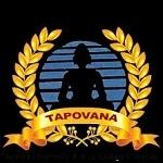 Tapovana-naturopathy-College-Davangere