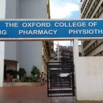 The-Oxford-College-of-Pharmacy
