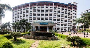 alvas-ayurveda-medical-college