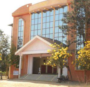 ashwini-ayurvedic-medical-college