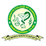 g-madegowda-institute-of-naturopathy-and-yogic-sciences