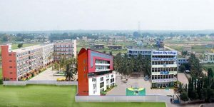 garden-city-college-of-physiotherapy