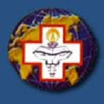 Global-College-of-Nursing