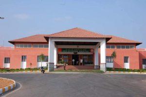 jss-ayurveda-hospitals-alanahalli-mysore-ayurvedic-hospitals