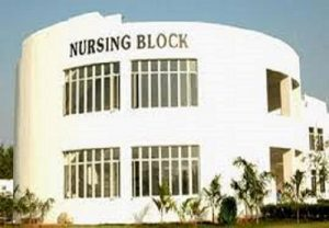 krupanidhi-college-of-nursing-bangalore