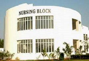 krupanidhi-college-of-nursing-bangalore