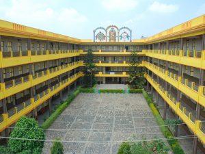 ktg-ayurvedic-medical-college1