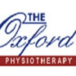 oxford-college-of-physioterapy