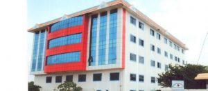 ramakrishna-ayurvedic-medical-college-bangalore