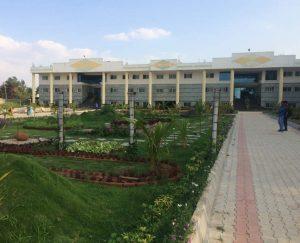royal-college-of-nursing-madavara-bangalore