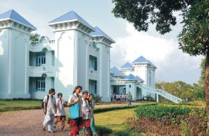 sdm-college-of-naturopathy-and-yogic-sciences-kannada