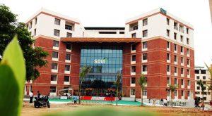 sri-dharmasthala-manjunatha-ayurvedic-hospital-bangalore1