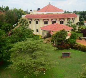 tapovana-naturopathy-college